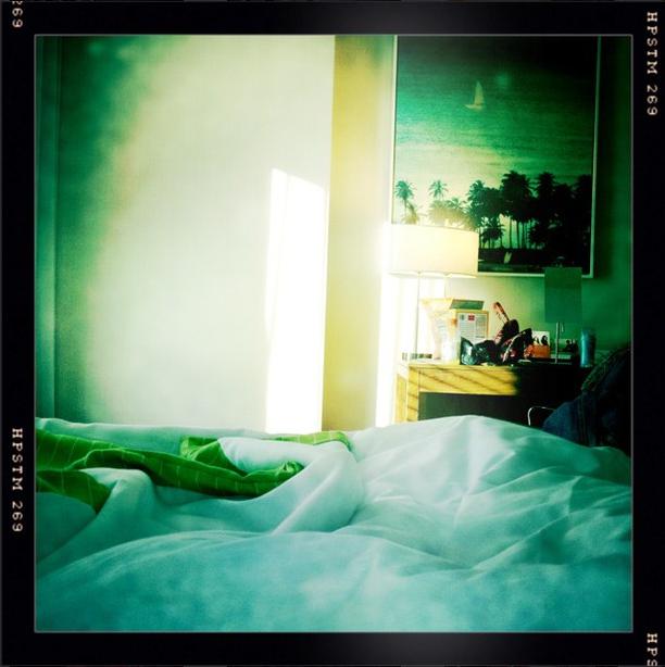 Screen Shot 2012-12-09 at 12.30.37 AM