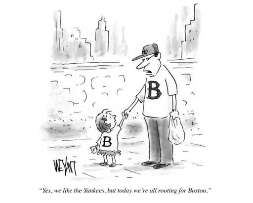 [via TheNewYorker]