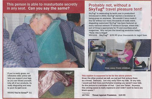 via airshop.tumblr.com
