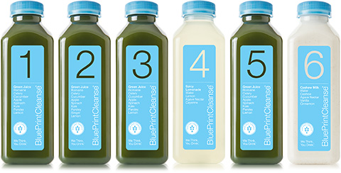 Liveblog 3 day blue print juice cleanse we excavating up in here youcankissmysass malvernweather Gallery
