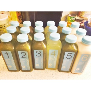 Liveblog 3 day blue print juice cleanse we excavating up in here pre cleanse day malvernweather Images