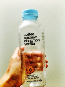 Liveblog 3 day blue print juice cleanse we excavating up in here its a brown color but i drank it all so sorry malvernweather Gallery