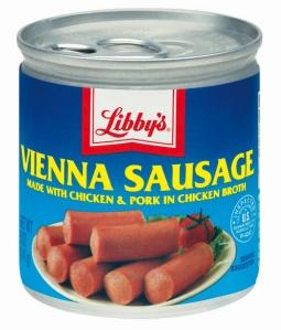 libbys-vienna-sausage-5oz