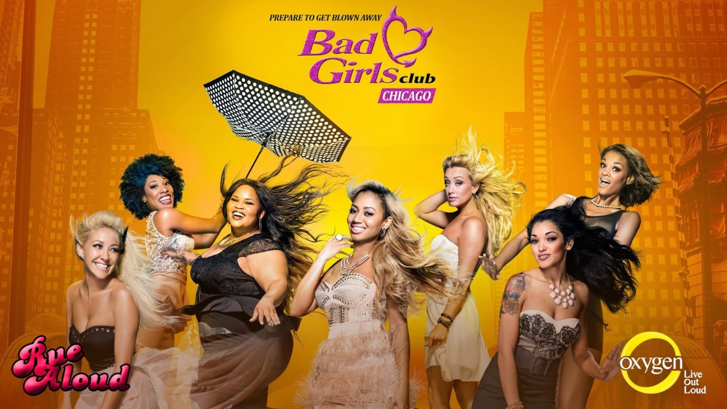 the bachelor vs bad girls club youcankissmysass com