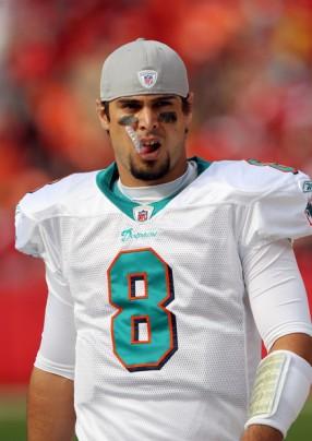 miami-dolphins-quarterback-matt-moore